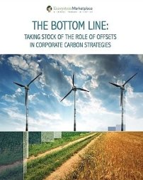 Línea base: Balance del papel de las compensaciones en las estrategias corporativas