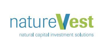 Un proyecto enfocado a acercar a los inversores el gran potencial que tiene el mercado de la conservación del capital ntural