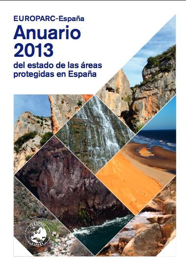 2014_12_29_espacios protegidos