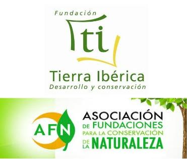 Los miembros de la AFN son entidades privadas de interés general constituidas con un propósito muy beneficioso para la sociedad: actuar de agentes protectores del medioambiente.