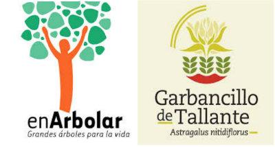 La firma del acuerdo tuvo lugar en el Jardín Botánico de Castilla-La Mancha (JBCLM), en el marco de la jornada divulgativa «La importancia de la divulgación en la conservación de la biodiversidad y el paisaje».