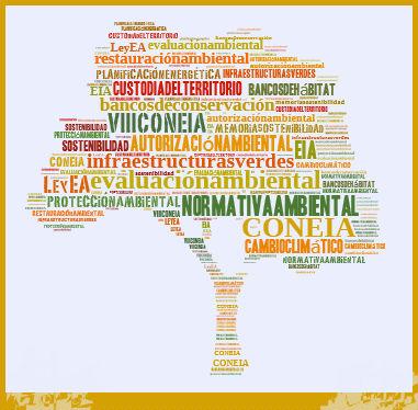 Del 1 al 13 de marzo, el sector medioambiental se reunirá en Madrid con motivo del VIII Congreso Nacional de Evaluación de Impacto Ambiental.