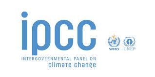 Desde el IPCC, se ha definido una hora de ruta para preparar su próximo ciclo de informes, que se iniciará en octubre del 2015 con la elección de una nueva mesa y presidente.