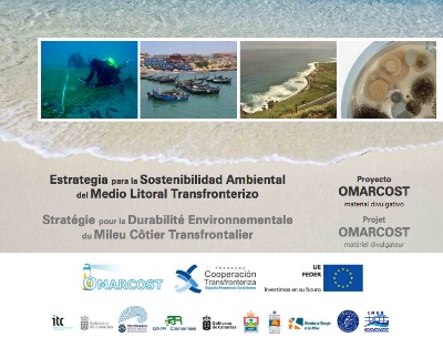Entre los resultados logrados por Omarcost, se han minimizado los riesgos ambientales por organismos tóxicos/patógenos y se han validado una serie de indicadores de la calidad ambiental y sanitaria del entorno litoral transfronterizo y un sistema de evaluación ambiental.