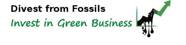 """El workshop internacional """"¡Desinvierte en fósiles, invierte en negocios verdes! ofrecerá el 5 de junio en Barcelona un completo programa que conecta la desinversión en fósiles con la apuesta por la financiación de proyectos que apuestan por una economía verde."""