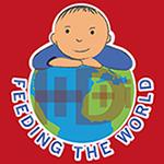 Feeding the World ha nacido con el propósito de concienciar a todos los eslabones de la cadena alimentaria sobre la importancia de apostar por la I+D+i de forma clara y decidida para conseguir un sector agroalimentario fuerte y competitivo.