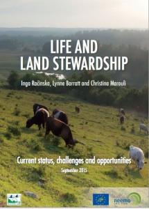 La custodia del territorio es una herramienta de conservación que tiene un gran potencial para llevar a la práctica e implementar políticas e instrumentos legales dirigidos a la conservación de la biodiversidad.