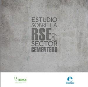 Una fábrica de cemento española aporta a la sociedad del orden de 17,2 millones de euros en forma de valor añadido bruto.