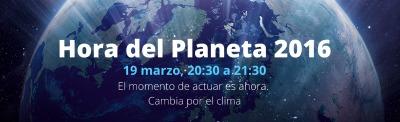 Los ciudadanos, empresas, ciudades y organizaciones podemos hacer mucho, a menor o mayor escala, para contribuir a frenar la subida de la temperatura terrestre como consecuencia del cambio climático.