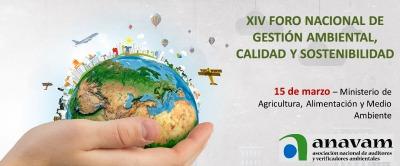 El programa de la edición 2016 de este evento de carácter anual está repleto de temas que están en auge en el sector del medioambiente, como la gestión del agua, la COP21, la economía circular o los combustibles alternativos.