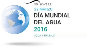 Han pasado 23 años desde que  la Asamblea General de las Naciones Unidas designara el 22 de marzo como Día Mundial del Agua. Y es que el agua es vital para la vida y, más importante aún que para calmar la sed o para la protección de la salud, el agua es determinante para la creación de puestos de trabajo y apoyar el desarrollo económico, social y humano.