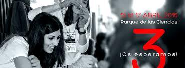 Algunos de los talleres programados en el evento andaluz versarán sobre «Misterios de la naturaleza: Un pequeño mundo», «Mendelius: Aprende las leyes de Mendel jugando», «Descubriendo el Sol» y «De picos, ecosistemas y adaptación al medioambiente» son algunos de los temas que los organizadores acercarán al público asistente..