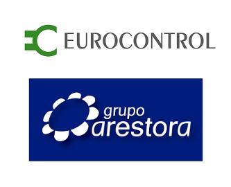 En Eurocontrol buscan a un titulado en Ciencias Ambientales, Ingenierías de Montes o Agrónoma, Ingeniería Técnica, Biología o alguna especialidad similar, con más de cuatro años de experiencia en seguimiento ambiental de obra y control ambiental de proyectos como requisito imprescindible.