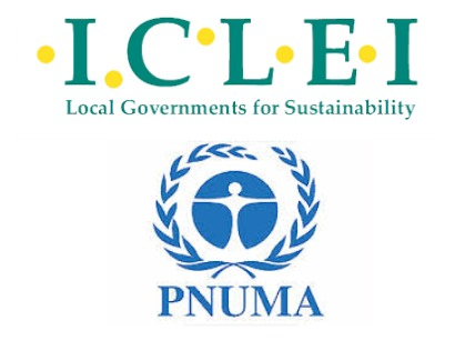 La Red de Gobiernos Locales para la Sostenibilidad (ICLEI, por su acrónimo en inglés) ha iniciado el proceso de contratación de un responsable de proyecto Senior con 10 años de experiencia en iniciativas relacionadas con el cambio climático o la energía en el contexto urbano.
