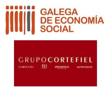 Galega de Economía Social necesita incorporar a su equipo a un ingeniero técnico agrícola, agrónomo o similar con una experiencia laboral mínima de dos años para trabajar en sus instalaciones de Santiago de Compostela (Galicia).