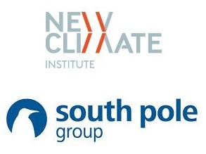 Desde el New Climate Institute han iniciado un proceso para cubrir un puesto de analista político de cambio climático y desarrollo internacional para trabajar en Berlín o Colonia (Alemania) a partir de este próximo verano.