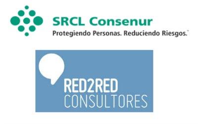 En SRCL Consenur están buscanco a un titulado superior en Ciencias Ambientales,  ingeniero ambiental o químico con al menos un año de experiencia  laboral.