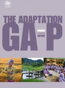 Los costes de adaptación podrían aumentar considerablemente con el tiempo, incluso si el mundo consigue limitar el aumento global de la temperatura por debajo de los 2 ºC para el año 2100. Para los escenarios con mayor calentamiento global, las estimaciones de los costes de adaptación en los países en desarrollo son más altos, incluso en los primeros años, según el informe.