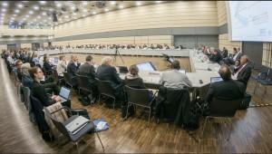 El proceso de examen técnico (Technical Exammination Process, TEP) que se está llevando a cabo en Bonn deberá centrarse en identificar soluciones prácticas que cierren la brecha de emisiones de gases de efecto invernadero (GEI) y los obstáculos que impiden la puesta en práctica de estas soluciones.