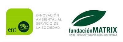 La Fundación ENT busca a un licenciado o graduado en Ciencias Ambientales, Ingeniería o Económicas como investigador área de gestión de residuos para trabajar en Vilanova y la Geltrú (Barcelona) en un proyecto Horizonte 2020.