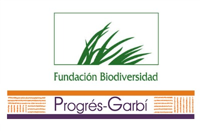 La Fundación Biodiversidad ha convocado una plaza de jefe eventual para el área de proyectos y LIFE para coordinar a los socios del proyecto y las actuaciones del proyecto LIFE SHARA (Sharing Awareness and Governance of Adaptation to Climate Change in Spain –LIFE15 GIC/ES/000033.