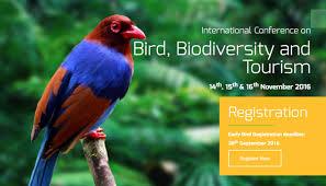 Durante el encuentro, se abordará la utilidad de la ciencia ciudadana en la conservación y protección del medioambiente; el impacto de la fotografía de aves en la conservación de estas especies; las prácticas actuales del turismo y tendencias futuras; la comunicación inteligente en turismo, turismo aviario y la biomonitorización.