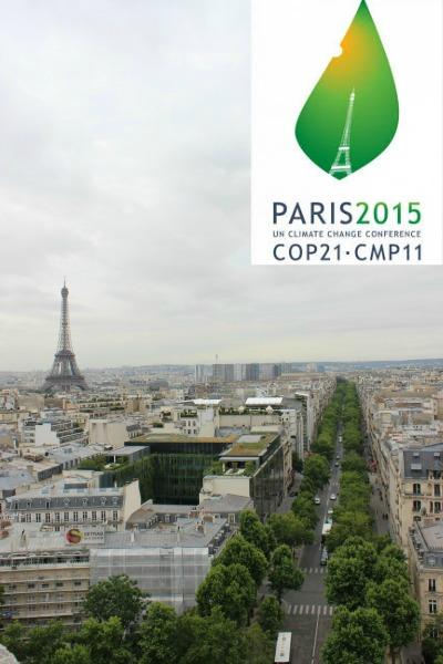 Un total de 31 gobiernos hicieron entrega ayer a la Convención Marco de las Naciones Unidas para el Cambio Climático (CMNUCC) de sus respectivos instrumentos de ratificación del Acuerdo de París, lo que eleva a 60 el número de Partes que se han comprometido hasta el momento, representantes de un 47,76 % de los gases de efecto invernadero globales.