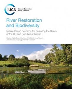 El informe describe la importancia de los ríos en el Reino Unido e Irlanda para la biodiversidad, resume el daño que los hábitats fluviales han sufrido a lo largo de muchas décadas y analiza las formas en que la restauración puede aportar beneficios tanto para la fauna como para la sociedad humana.