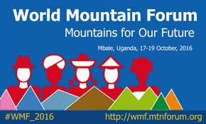 El programa se estructura en torno a cuatro temáticas principales: «Montañas y cambio climático», «Comunidades de montaña y medios de vida», «Servicios de los ecosistemas de montaña» y «Agricultura sostenible de montaña».