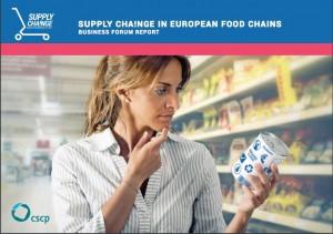 Los contenidos del documento están dirigidos a todos los actores involucrados en las cadenas de abastecimiento de alimentos, incluidos los agricultores, proveedores, consumidores, responsables políticos y tomadores de decisiones, con un fuerte enfoque en los minoristas como los catalizadores y agentes facilitadores de la mejora del rendimiento de la sostenibilidad de las cadenas de suministro de alimentos europeos.