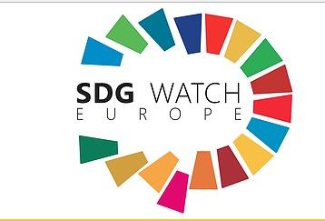 Un total de 75 organizaciones de diversos sectores de la sociedad civil se han unido para poner en marcha la iniciativa SDG Watch Europe, una gran coalición que trabajará para asegurar que la Unión Europea y sus Estados miembros cumplan con los compromisos adoptados en el marco de la Agenda 2030.