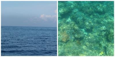 La propuesta establece 14 conjuntos de acciones en tres áreas prioritarias: 1.ª Mejorar el marco internacional de gobernanza de los océanos. 2.ª Reducir la presión humana sobre los océanos y crear las condiciones para una economía azul sostenible. 3.ª Fortalecer la investigación y los datos oceanográficos internacionales.