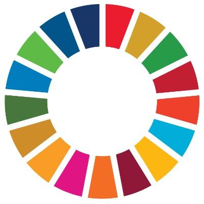 A medida que el primer año de implementación de los Objetivos de Desarrollo Sostenible (ODS) llega a su fin, el equipo del SDG Knowledge Hub (Hub de Conocimiento sobre los ODS) del Instituto Internacional para el Desarrollo Sostenible (IIDS) ha realizado un análisis de algunas de las lecciones que los esfuerzos realizados durante 2016 pueden enseñarnos para afrontar el segundo año de este proceso.