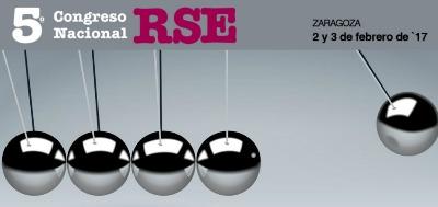 Con la finalidad de alinear de una mejor manera las alianzas público-privadas para el desarrollo sostenible, la quinta edición del Congreso Internacional de la RSE está enfocada precisamente a este tema.