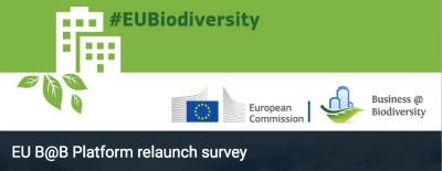 Es crítico que todos los agentes sociales y gubernamentales con intereses en la conservación de la diversidad biológica trabajen juntos para definir estrategias eficientes que asienten las medidas necesarias para cumplir los objetivos compartidos en este área.
