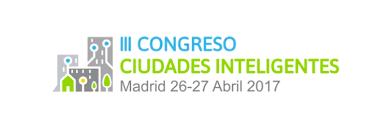 El programa está diseñado para facilitar el acceso al conocimiento sobre las últimas novedades y aspectos sociales, tecnológicos, estratégicos, económicos y legales, además de sobre las iniciativas y proyectos más innovadores relacionados con las ciudades inteligentes en España.