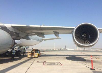 El Gobierno ha asignado derechos correspondientes a 264 304 toneladas de CO2 para el periodo 2013-2016 repartidos entre Vueling (por aumentar su actividad) y el quinteto de nuevos operadores formado por Alba Star, Binter Canarias, Evelop, Iberia Express y Volotea.