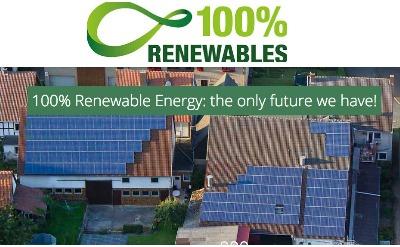 El trabajo de la plataforma se guiará por unos principios consensuados que defienden que todas las nuevas inversiones en sistemas energéticos deben estar basadas en energías renovables al 100 % y que los enfoques descentralizados y centrados en las personas son la mejor y más rápida forma de transformar las sociedades.