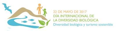 La celebración del Día Internacional para la Diversidad Biológica nos brinda la oportunidad de resaltar los beneficios que el turismo sostenible tiene para el crecimiento económico, así como para la conservación y el uso sostenible de la biodiversidad.