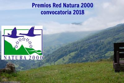 La participación en los Premios Red Natura 2000 está abierta a todos: empresas, autoridades, ONG, voluntarios, propietarios de tierras, instituciones educativas y particulares.