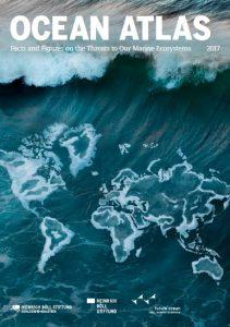 Los contenidos de este documento contenidos pueden resultar de especial interés para los responsables de elaborar políticas, los gestores de recursos marinos, especialistas en conservación de la biodiversidad y ecosistemas marinos y costeros, así como para el público interesado en general.