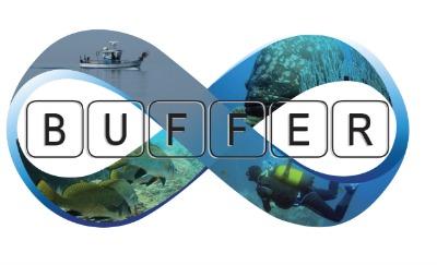Los técnicos del proyecto BUFFER, impulsado por BiodivERSa, han desarrollado un nuevo sistema de clasificación mundial de áreas marinas protegidas (AMP) basado en la regulación de usos como alternativa o complemento al existente en la actualidad. Con él, aspiran a facilitar un sistema de clasificación de AMP simple y ampliamente aplicable que sea sensible tanto a los niveles de impactos de las actividades como a la complejidad de la gestión de los múltiples usos en los sistemas marinos y cubrir la brecha existente en este sentido.