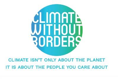 Clima sin Fronteras surge con el fin de conectar a los presentadores del tiempo de todo el mundo y empoderarlos para que reporten con exactitud e informen al público con rigor sobre ciencia climática y la acción frente al cambio climático.