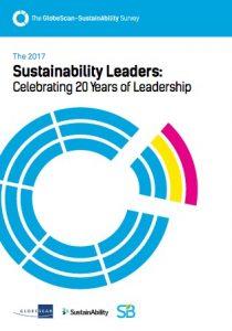 Por séptimo año consecutivo, Unilever se confirma como líder mundial en sostenibilidad, con casi la mitad (un 45 %)de las menciones totales de expertos globales.