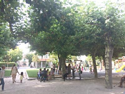 Los beneficios basados en los ecosistemas arbóreos tienen un valor medio anual de 505 millones de dólares, equivalente a 1,2 millones de dólares por kilómetro cuadrado de árboles.
