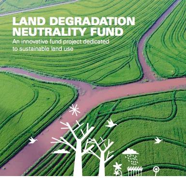 http://www.mercadosdemedioambiente.com/mmaadm/uploads/2017/09/2017_09_18_Fondo-para-la-Neutralidad-de-la-Degradacion-de-la-Tierra.jpg