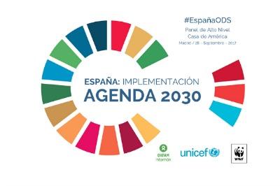El Grupo de Alto Nivel para la implementación de la Agenda 2030 en España estará presidido por el ministro de Asuntos Exteriores.