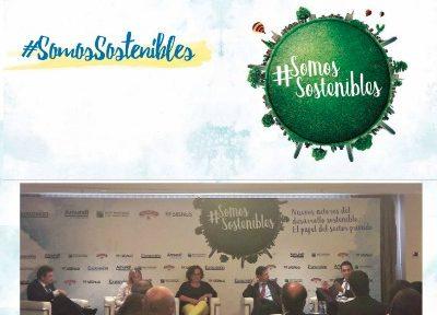Los aspectos en los que las entidades españolas hacen más aguas en el progreso hacia los ODS son la gran necesidad de que los órganos de dirección interioricen que hay que avanzar en la dirección marcada por la Agenda 2030, la escasa colaboración entre empresas y la poca participación en la publicación y verificación de la información generada por las organizaciones en materia de sostenibilidad.