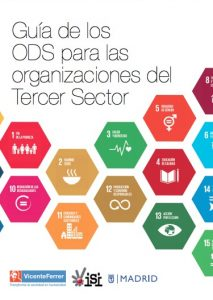 El documento expone un marco teórico de los Objetivos del Desarrollo Sostenible (ODS) desde un enfoque basado en los derechos humanos (EBDH) .