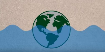 Las ideas que sustentan el marco de las fronteras planetarias se han incorporado a las discusiones y acuerdos multilaterales sobre sostenibilidad, como los Objetivos de Desarrollo Sostenible.